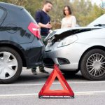 Hiring Car Accident Attorneys
