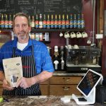 Small Business: Secrets To Success