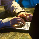 Identity Theft Prevention Basics
